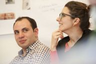 English courses, english, Bremen, , privat, english language