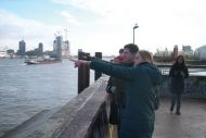 Hamburg, guided tour, program, culture, leisure time
